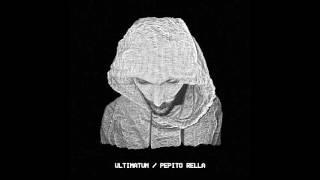 pepito rella nmvbn ft egreen dj ms prod biggie paul 14