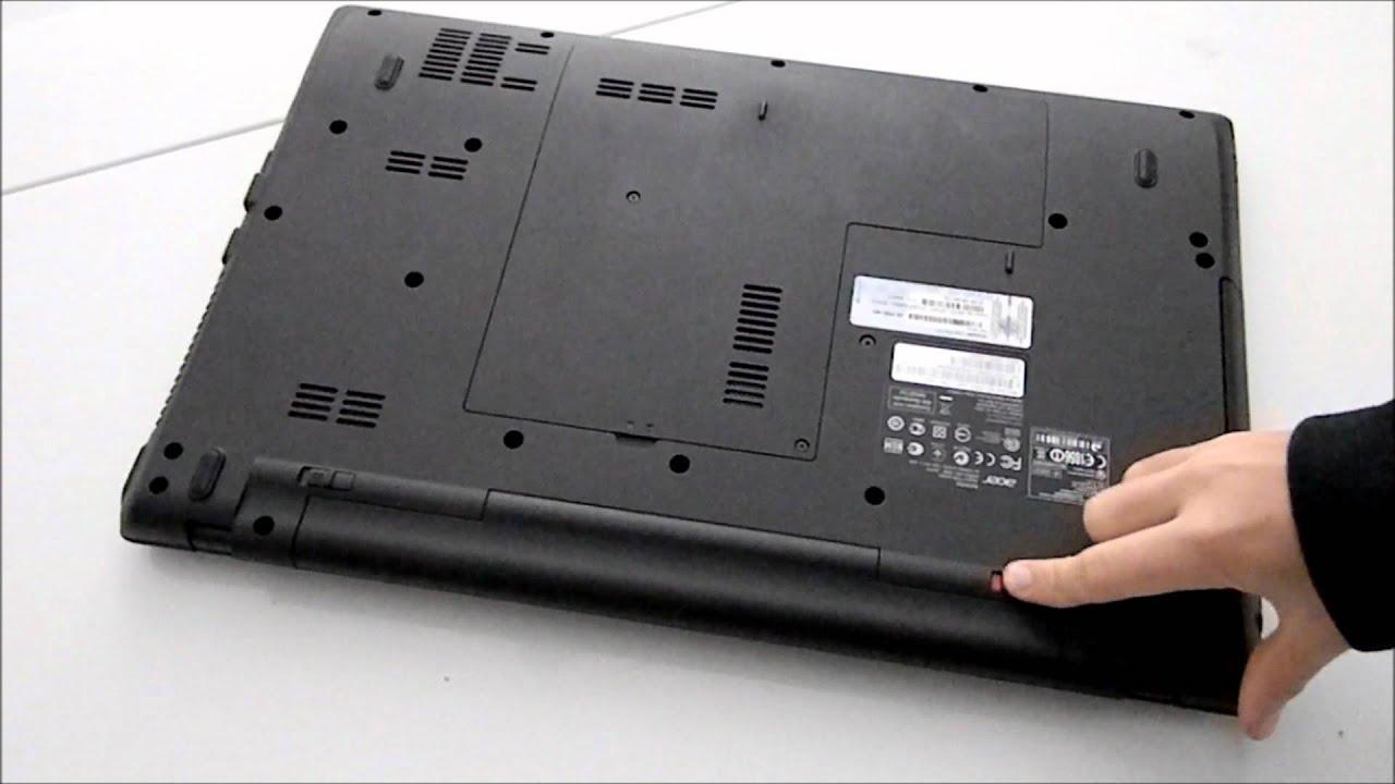 Аккумуляторы для ноутбуков acer. Обзоры, описания моделей. Подбор моделей по параметрам. Оптовые и розничные цены на аккумуляторы для ноутбуков acer. Купить.