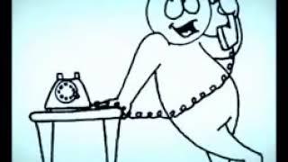 مكالمات بنات مصريه ساخنه دلع اوي 2018