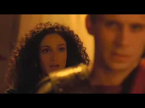 Julius Caesar succumbs to the seductive allure of Cleopatra