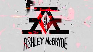 Ashley McBryde - Home Sweet Highway Episode 9