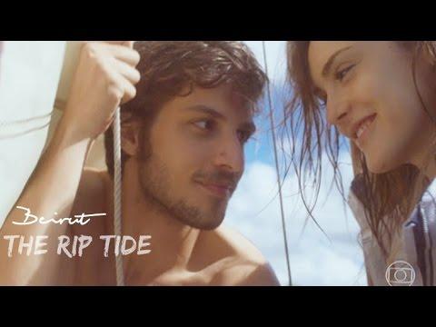 Beirut - The Rip Tide Trilha Sonora A Lei do Amor Pedro e Helô