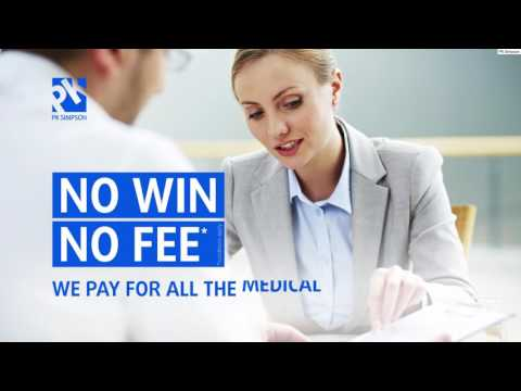 Compensation Lawyers Chullora NSW 2190 - Chullora Lawyers