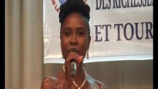 Miss Tourisme 2018 - Cote d'Ivoire - Yamoussoukro