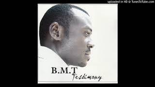 B M T - Naipela (Official Audio)
