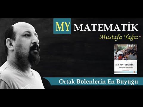 TERS TRİGONOMETRİK FONKSİYONLAR (1)