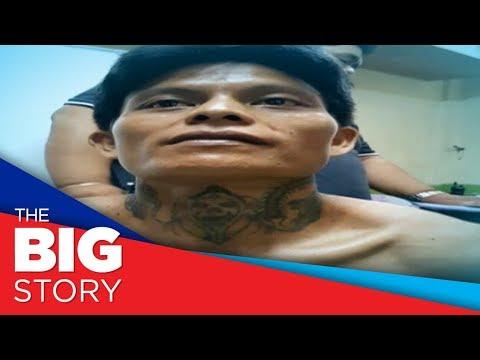 prime-suspect-in-cebu-teen-slay-arrested-in-davao-city