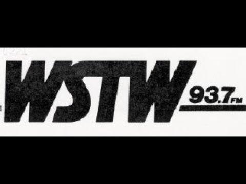 Rock 93.7 WSTW Wilmington, Delaware