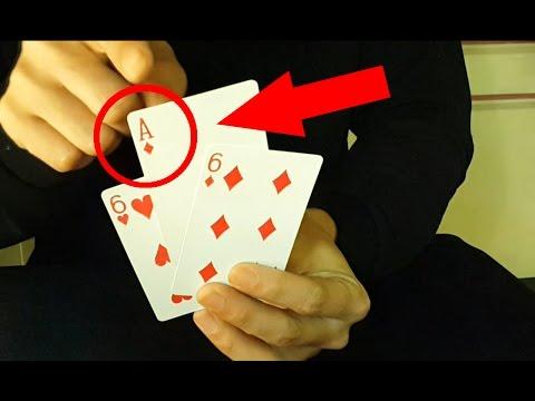 6 Fantastic Magic