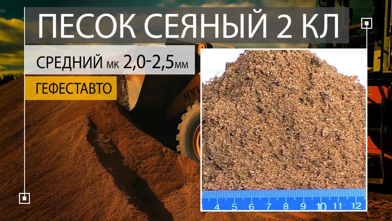 ЩГПС Щебёночно-гравийно-песчаная смесь С5 (0-40 мм). ГОСТ 25607 .