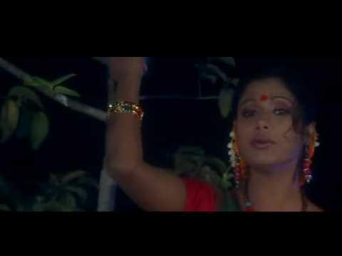 Eai Sundaro  Swarnali Sandhya, Geetta Dutta(Remix-Shampa Dewan)