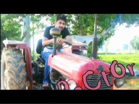 CH SaHaB (Jatt With Attitude - Jatitude) 'Official Video' HD
