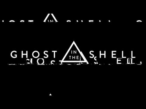 GHOST IN THE SHELL 2017 Original Motion Picture Soundtrack - Lights of Soho