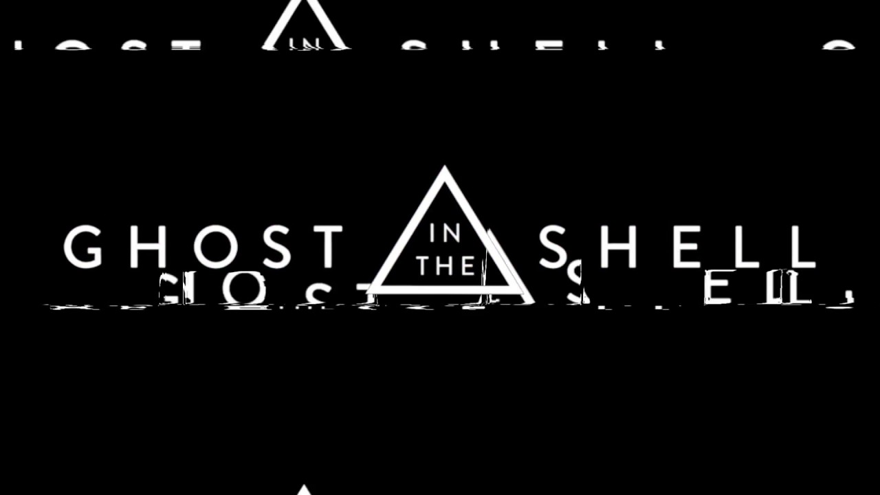 torrent ghost in the shell soundtrack
