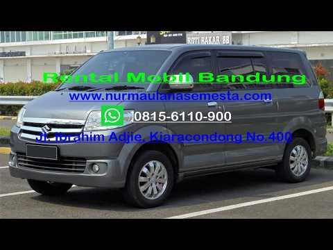 0815-6110-900,-sewa-mobil-plus-driver-bandung