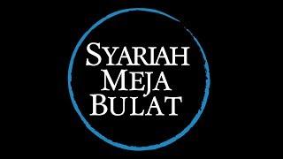 [LIVE] Episod 1 Syariah Meja Bulat (2019) - Janda Melacur | #syariahmejabulat