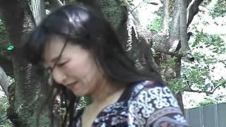 http://natsukayo.web.fc2.com/