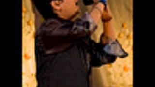 Download Hindi Video Songs - Prathamesh Laghate - UTHI UTHI GOPALA.wmv