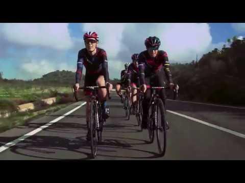 Canyon//SRAM - UCI Women's World Tour Team