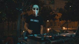 Скачать Hozho DJ Mix 03 Live Jardins Efémeros Viseu