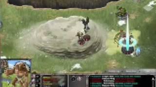 PoxNora Gameplay