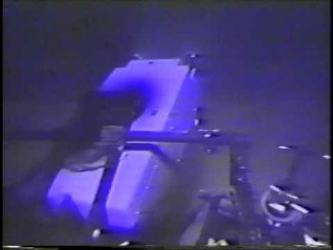 USS Scorpion and USS Thresher Wreckage Video