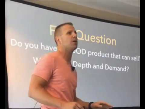 Scott Is Talking About How To Launch Products WITHOUT Incentivized Reviews. - The Amazing Seller