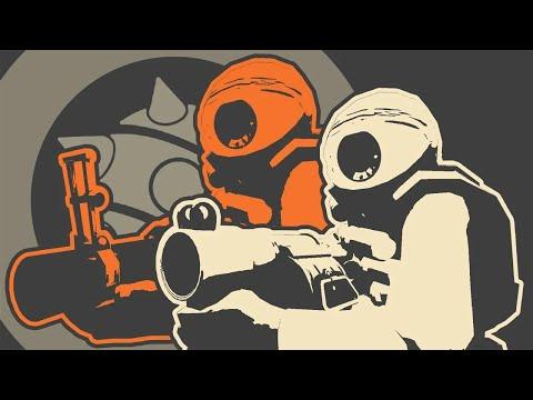 TF2: Attack of the Demomen