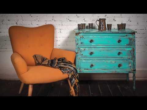 Sherwin-Williams Global Color & Design Center