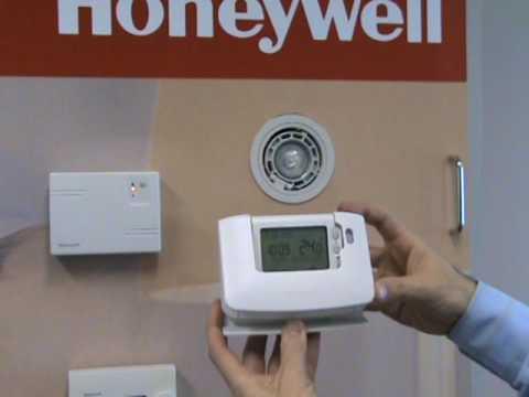 CM927 - YouTube on honeywell wiring guide, honeywell transformer wiring, honeywell v8043e wiring, honeywell wiring your home, honeywell schematic diagram, honeywell relay wiring, honeywell thermostat blue wire, honeywell wiring wizard, honeywell aquastat diagram, honeywell gas valves, honeywell thermostat wiring, honeywell installation manual, honeywell thermostat 5 wire, honeywell parts, honeywell zone valve wiring, honeywell thermostat diagram, honeywell power head, honeywell personal fans, honeywell heater system, honeywell gas fireplace,
