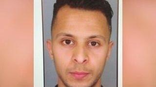 """Террорист N1 Франции"" сидит в камере особого режима"