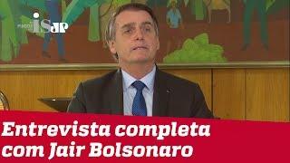 Bolsonaro faz mudanças na Lei Rouanet e deixa bois de Parintins com pouca verba; Assista!