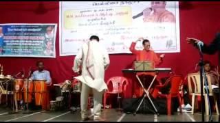 M N. Gangaram Yaaru kagha