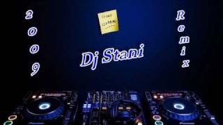 Lumidee feat. Dr. Staydry - Don´t Sweat That ( Club mix 2009 ) - Dj Stani