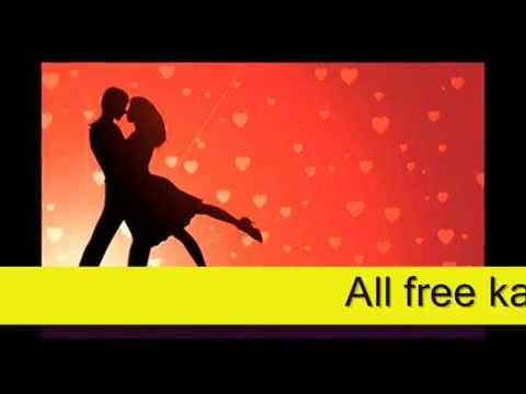 Dekh Kar Tujhko Main Gham Dil Ke ( Pakistani Mehman ) Free karaoke with lyrics by Hawwa -