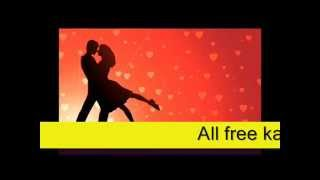 Dekh Kar Tujhko Main Gham Dil Ke ( Pakistani Mehman ) Free karaoke with lyrics by Hawwa -