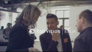 MEET & GREET Martin | Jaroš Top Vision | Teaser