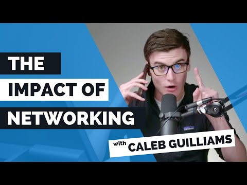how-one-phone-call-changed-my-life-&-the-impact-of-networking