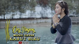 Download Kabut Biru - Music Cover by Desy Ningnong
