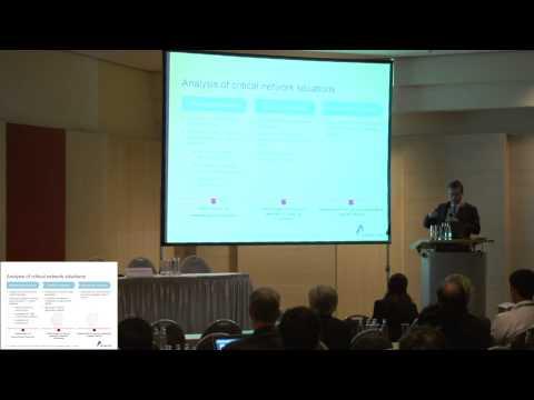 13th Wind Integration Workshop 2014 | Berlin | Presentation | R. Pfeiffer (Amprion, Germany)