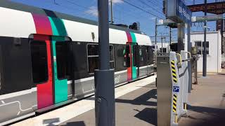 [Train en Vracs #5] RER B MI79/84