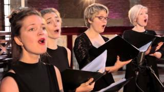 Jerusalem - Traditional - London Contemporary Voices