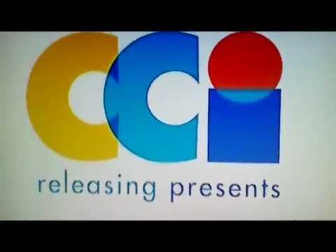 CCi / Qubo