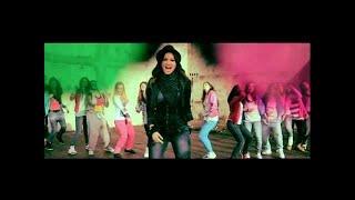 Nina Badric - Dat ce nam Bog