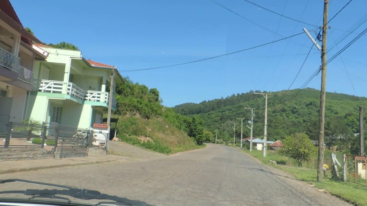 Coqueiro Baixo Rio Grande do Sul fonte: i.ytimg.com