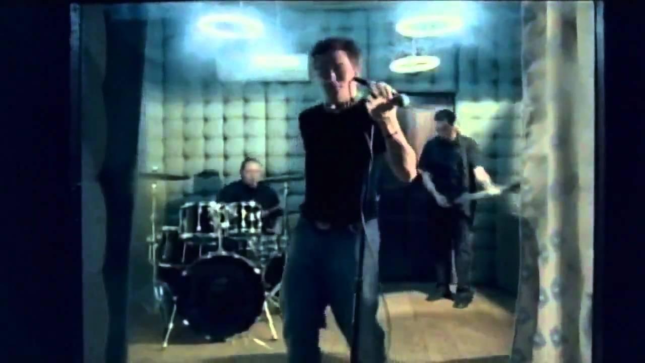 Watch Bring Me The Horizon&#39-s short-film ?True Friends? music video ...