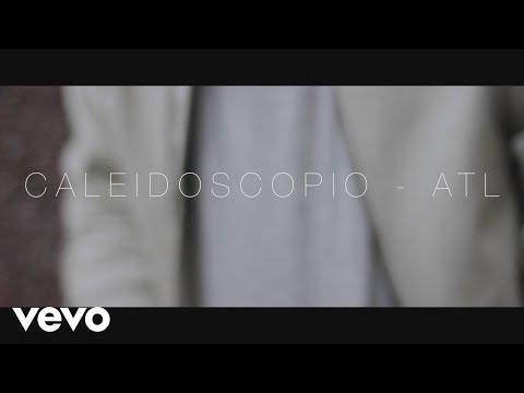 ATL - Caleidoscopio