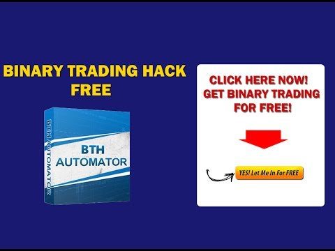South korea binary trading