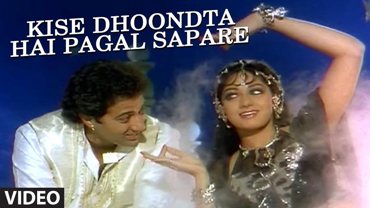 Watch Tarana Raja Kapoor 2010 video