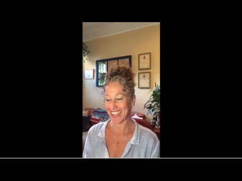 'Ask Andrea' Episode 4: Candida, Sunscreen, Nourishing your Liver and more!
